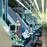 Qualität, Ober Stoffgewebe, Becker Tuche GmbH & Co.KG