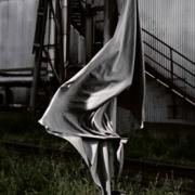 klassische Tuche, Spezialgewebe, Corporate Fashion, Trelana-Wollcord