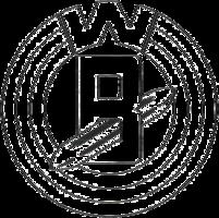 Logo Becker Tuche