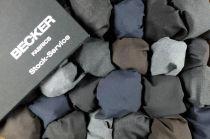 Becker Fabrics Stock Service